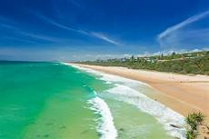 moving to the sunshine coast pros and cons national storage
