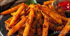 Kürbis Im Backofen - recipe butternut squash fries jj