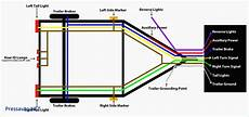 7 wire diagram wiring diagram for 7 prong trailer trailer wiring diagram