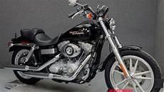 Harley Davidson Dyna - 2007 harley davidson fxd dyna glide national