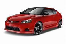 all car manuals free 2013 scion tc electronic throttle control 2013 scion tc reviews and rating motor trend