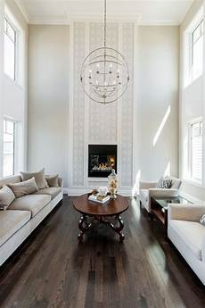 Living Room Home Decor Ideas 2018 by 5 Outdated Home Decor Trends That Are Coming Again In 2018