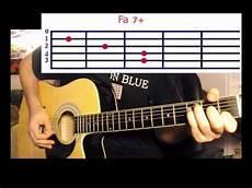 vasco albachiara accordi guitar lesson lennon imagine guitar cover accordi