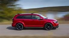 2020 dodge journey seating for 7 on the cheap page 2
