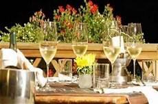 ristorante la dispensa san felice ristorante la dispensa a san felice benaco lago di garda