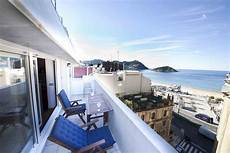Appartements San Sebasti 225 N Niza