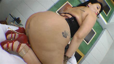 Paulina Alatalo Sex
