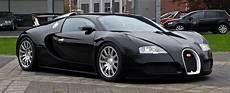 Build A Bugatti Veyron by File Bugatti Veyron 16 4 Frontansicht 4 5 April 2012