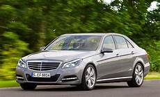 benzboost 2014 e class w212 sedan and wagon facelieft with single instead of separated