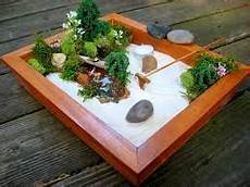Bildergebnis F 252 R Mini Zen Garten Selber Machen Yingyang