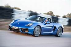 Porsche Boxster Gts - 2015 porsche boxster reviews and rating motor trend