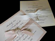 do it yourself bridal shower invitation kits diy wedding invitation kit for 10 invitations do it yourself invites w brooch ebay