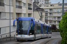 Transports En Commun De Caen Wikip 233 Dia
