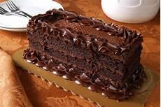 creme pentru tort jamila prăjitura criminală cu ciocolată retete culinare romanesti si din bucataria internationala