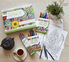 crayola coupon save 20 off adult coloring products