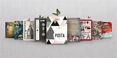 cassetta postale design miabox la cassetta postale di design social design