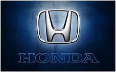honda emblems honda logo meaning and history honda symbol