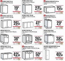 cuisine brico depot pdf prix meuble de cuisine id 233 es de d 233 coration int 233 rieure