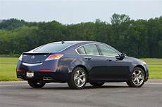 2010 acura tl gallery 326177 top speed