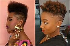 black women fade haircuts to look edgy and sexy hairstyles 2017 hair colors and haircuts
