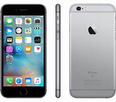 apple 6 mobile apple iphone 6s 16gb space gray factory gsm unlocked 6 s