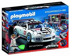playmobil porsche gt3 new playmobil themes best toys figures and playsetstop