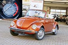 käfer cabrio 1303 vw k 228 fer 1303 cabrio jahreswagenzustand autobild de