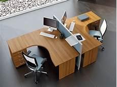 scrivania per ufficio usata arredo ufficio economico verona legnago scrivania