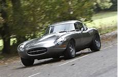 jaguar e type eagle price eagle e type low drag coupe review 2017 autocar