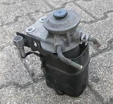 changer filtre gasoil mazda 6 astuces pratiques
