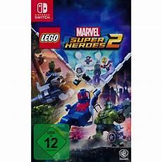 Lego Ninjago Malvorlagen Zum Ausdrucken Nintendo Switch Lego Marvel Heroes 2 Ninjago Nintendo Switch