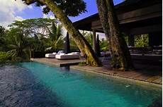 Como Shambhala Estate Ubud Bali Eng Silencio