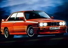 bmw e30 m3 poll which bmw m3 is the best