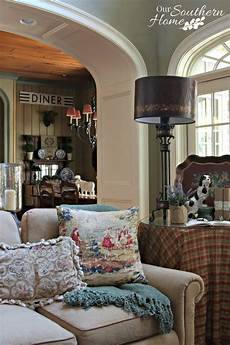 Living Room Decor Home Decor Ideas by Cozy At Home Decorating Home Home Decorating And Home Decor