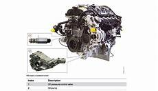 N55 Engine Technical Info And Service Information Manual