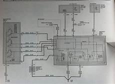 2012 f150 wiring diagram 2012 f 150 4x4 lariat wiper switch wiring ford f150 forum community of ford truck fans