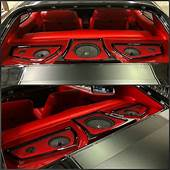 360 Best Images About Custom Car Systems On Pinterest