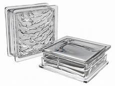 dimension carreau de verre prix de la brique de verre au m2 le tarif de la pose et