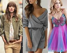 most wearable popular spring summer 2019 fashion trends