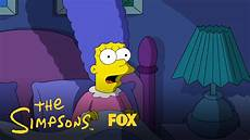 Wallpapers Of The Simpsons