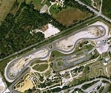Circuit De Bordeaux M 233 Rignac 33 Privatis 233 Pour Cap Maitrise