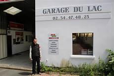 garage du lac le garage du lac d 201 guzon vente et r 233 paration de v 233 hicules