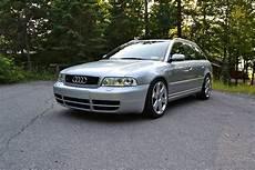 2001 audi s4 avant german cars for sale blog