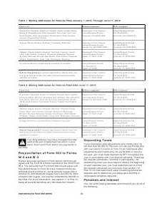 instructions for irs form 943 employer s annual federal tax return for agricultural employees