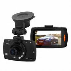 dash voiture g30 novatek 96620 car vehicle dvr dash hd