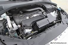 how do cars engines work 2013 volvo s60 parental controls 2013 volvo s60 t5 awd engine 2 5l 250hp i5 picture courtesy of alex l