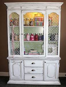 Pier One Bathroom Floor Cabinet by 65 Best Ideas About Repurpose China Cabinet On