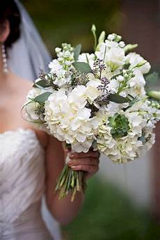 25 most romantic wedding with hydrangea bouquet ideas