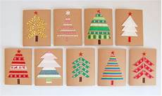 Diy Cards And Easy To Make Family