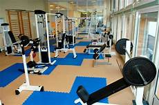 Salle De Musculation Maigrir Et Perte De Poids Naturel